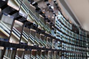 Galaxy Note 6 將採雙鏡頭設計?還能拍 360 度全景影片!