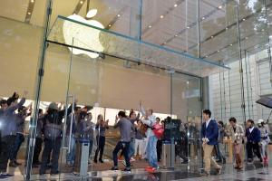 全球最有價值品牌出爐!Apple 壓倒性奪冠