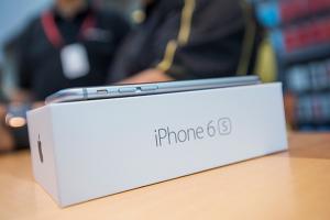 怎麼選最便宜!台灣電信業者 iPhone 6s 資費實戰分析