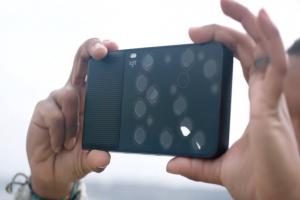 有了 16 顆鏡頭 這款手機能超越 iPhone 6s?