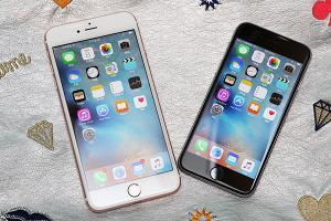 想用 9 折價買到 iPhone 6s Plus 玫瑰金?這裡告訴你哪裡買!