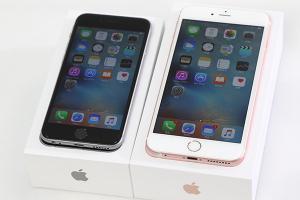 簡單解法在此! 6 個 iPhone 6s 異常狀況整理