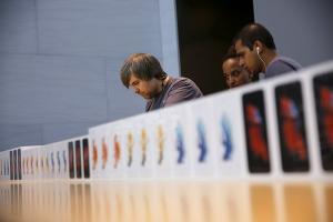 後繼無力? 傳 Apple 大幅削減 iPhone 6s 元件訂單!