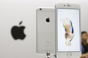 頭大了!iPhone 除了台積電、三星外 還可能有 Intel 版?