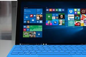 Windows 10 強制升級無法擋? Microsoft 說這是 BUG!
