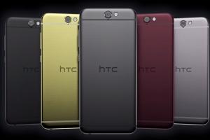 英雄降臨! HTC One A9 贏過 iPhone 6s 的七大原因!