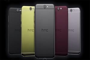 [小編觀點] 真的殺紅眼了?HTC 在 One A9 上面打著什麼主意?