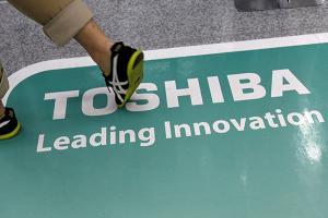一家獨大!Toshiba 傳將把相機感光元件業務售予 Sony