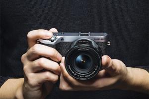 玩不下去了?三星傳將退出數位相機市場!