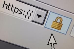 別亂下載!惡意程式偽裝成 Chrome 一安裝就遭攻擊!