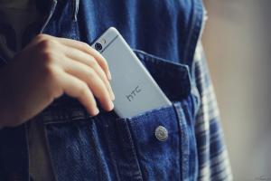 HTC A9 要漲價啦!外媒:少了便宜價格 恐喪失競爭力