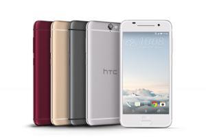 HTC A9、iPhone 到底誰抄襲?秘密藏在這支手機裡