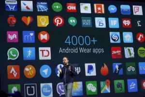 Google 重大改革!2017 年 Chrome OS 將與 Android 合併!