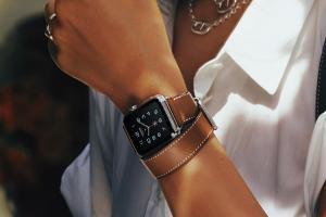 Apple Watch 也要降價試水溫?將推 iPhone 手機促銷同捆包