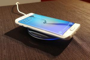 手機電池被充壞了?破解智慧型手機充電的五大迷思