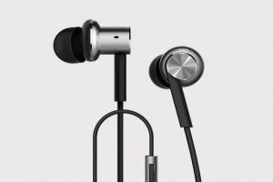 動圈+動鐵雙單元結合 小米新耳機只要 500 元!