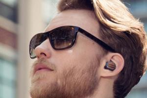 Microsoft 又有神祕裝置? 耳朵裡的語音助理現身!