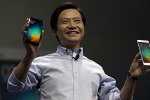 首款 Snapdragon 820 手機? 小米 5 傳出 12 月就登場!
