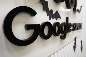聯發科要注意了?Google 傳將自行獨立開發 Android 手機處理器