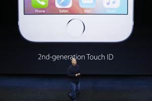 按一下警察就來!蘋果 iPhone 將會有秘密求救功能