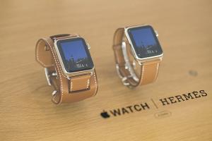 誰說 Apple Watch 賣不好!半年銷量可抵其他智慧錶五年!