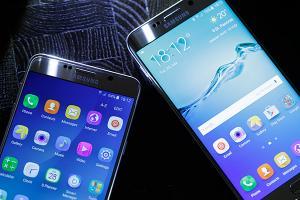 先發表先贏?Galaxy S7 傳提前於 2 月 21 日亮相!