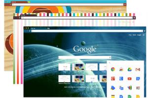 別再用 Windows XP!Chrome 將終止支援!