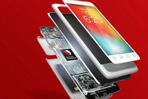 先別急著換機!2016 年新手機 將有 5 大超強功能!