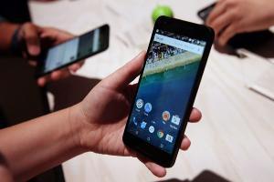 Android 又傳漏洞!  開啟 Chrome 手機就能被控制