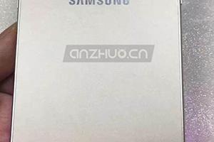 採用高低配策略?Samsung Galaxy A 將分高通三星兩版本