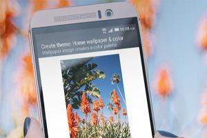採用聯發科 Helio X10!HTC One X9 規格確認
