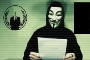 匿名者破獲 5500 個 IS Twitter 帳戶,公布恐怖份子個資!