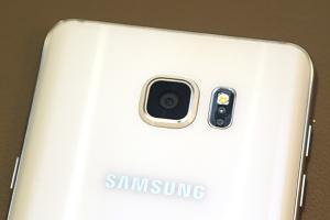 打敗 Sony 成王者?Samsung S7 拍照更強就靠它!