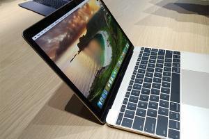 蘋果 Macbook 筆電的救贖!CalDigit 推出 USB-C 系列擴充埠