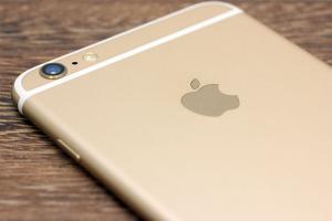 天線門陰影再現?iPhone 6s 收訊排名竟輸 iPhone 4!