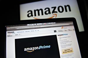 別亂買!Amazon 售無牌平板電腦  爆已被載入木馬程式