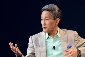 Sony 手機將重返榮耀?總裁平井一夫再度信心喊話