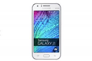 進攻超低價市場!Samsung 再推 Galaxy J1 Mini 新機