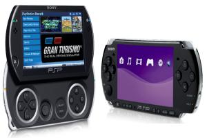 遊戲機傳奇落幕! Sony PSP 明年 3 月收攤