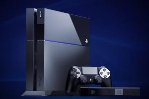 Sony 自己來! 未來 PS4 遊戲 PC、Mac 皆可玩