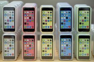 iPhone 6c 準備亮相?富士康員工:本周將公布照片