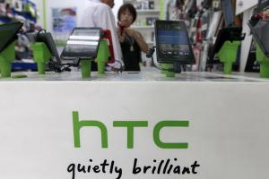 終於等到了?HTC ONE 智慧錶傳於 2 月亮相!
