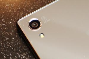 機海戰術?傳 Sony 將一口氣推 5 款 Xperia Z6!