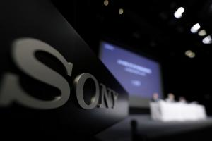 1.55 億美元交易! Sony 買下 Toshiba 影像感測器業務