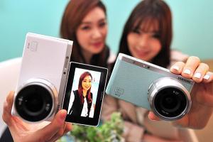 並沒有要賣家產!Samsung 聲明表示並未考慮將 NX 相機售予 Nikon