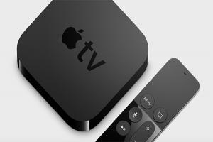 還沒開始就喊停!蘋果暫時中止網路電視服務開發
