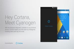 微軟插旗蘋果安卓!Cortana 語音助理正式進駐 iOS Android 手機