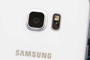 驚人設計!Samsung Duo Pixel 概念居然長這樣!