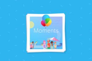 強制用戶安裝? Facebook 將轉移同步功能到 Moments App!