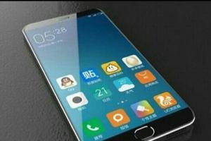 小米手機 5 詳細規格曝光!搭 S820 處理器要價 599 美元!